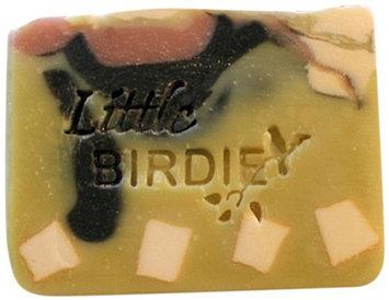 Little Birdie Certified Organic Sprout Soap Bar
