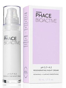PHACE BIOACTIVE Regenerating Night Cream