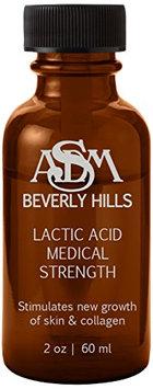 ASDM Beverly Hills 90% Lactic Acid Peel