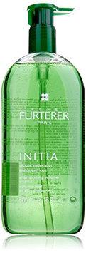 Rene Furterer Initia Volumizing Shampoo for Unisex