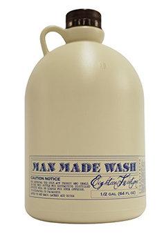 18.21 Man Made Wash
