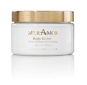 MerAmor Body Butter