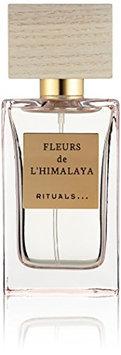 Rituals Fleurs De L'Himalaya Parfum