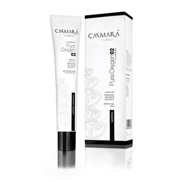 Casmara Chic and Basic Pure Oxygen 02 Moisturizer