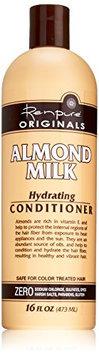 Renpure Almond Milk Hydrating Conditioner