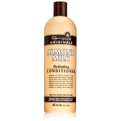 Renpure Almond Milk Hydrating Conditioner