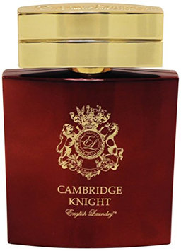 English Laundry Cambridge Knight Eau de Parfum Gift Set