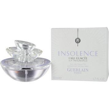 Guerlain Insolence Eau Glacee Eau De Toilette Spray for Women