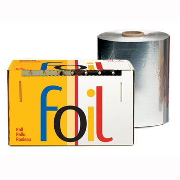 Product Club Smooth Foil Roll