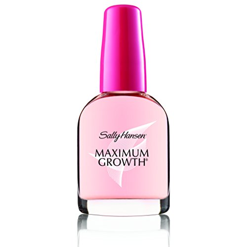 Sally Hansen Treatment Maximum Growth