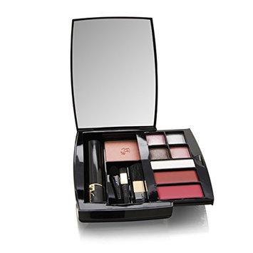 Lancôme 24h A Paris Day-To-Night Make-Up Palette