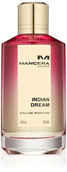 MANCERA Indian Dream Eau de Parfum Spray