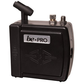 Be Pro Expert Airbrush Compressor