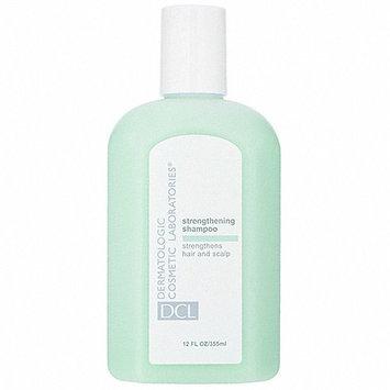 DCL Strengthening Shampoo 12oz