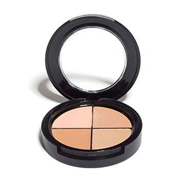 Makeover Cream Foundation Squad 01