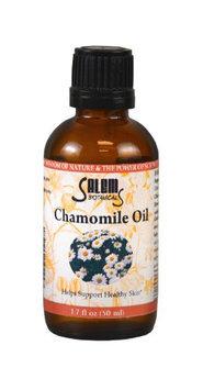 Salem Botanical Chamomile Oil