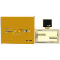 Fendi Fan Di Eau de Parfum Spray for Women