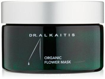 DR. ALKAITIS Organic Flower Mask