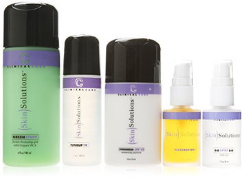 Clinical Care Pre/Post Peel Kit