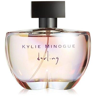 Kylie Minogue Darling Eau de Toilette Spray for Women