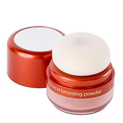 freshMinerals Mineral Bronzing Powder