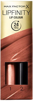 Max Factor Lip-Finity Lip Stick for Women
