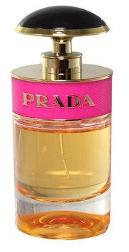 Prada Prada Candy Eau De Parfum Spray for Women