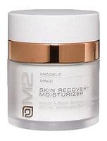 K6 Skin Care Recovery Moisturizer