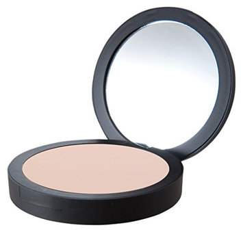 Makeover Pressed Face Powder 02