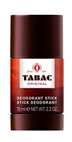 Tabac Original By Maurer & Wirtz For Men. Deodorant Stick 2.2 Oz