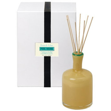 LAFCO Pool House Diffuser