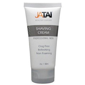 Jatai Shaving Cream