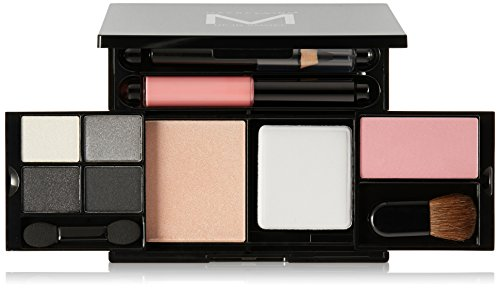 Maybelline New York Up Makeup Kit Gift Set