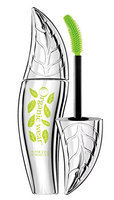 Physicians Formula Organic Wear 100% Natural Origin CC Curl & Care Mascara