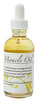 Spa Appetit Miracle Oil