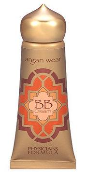 Physicians Formula Argan Wear Ultra-Nourishing BB Cream