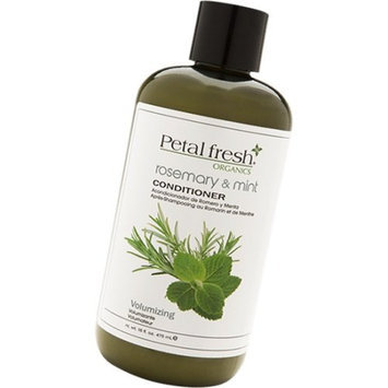 Bio Creative Lab Petal Fresh Organics Bath and Shower Gel