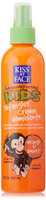 Kiss My Face Orange U Smart Detangler Creme