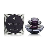 Guerlain Insolence Eau De Parfum Spray for Women