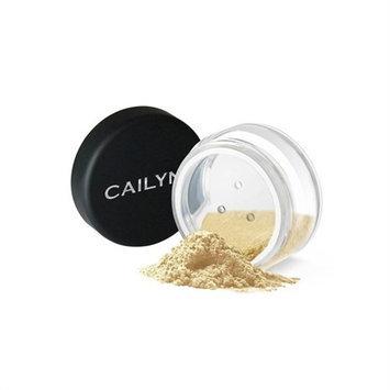 Cailyn Cosmetics Loose Mineral Eyeshadow