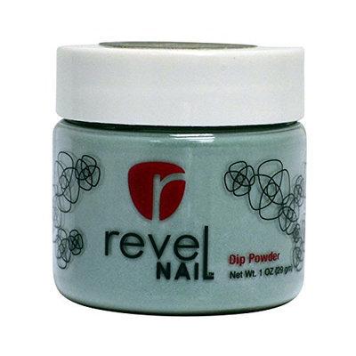Revel Nail Dip Powder D12(Clara)