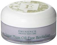 Eminence Organic Skincare Sugar Plum Revitalizer