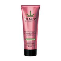 Hempz Blushing Grapefruit & Raspberry Creme Color Preserving Herbal Conditioner