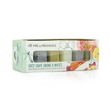 Pre De Provence Luxury Soap Gift Box