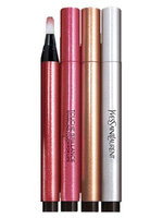 Yves Saint Laurent Touche Brilliance Sparkling Touch For Lips