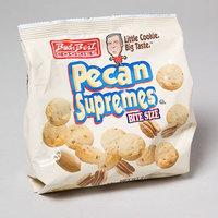 Buds Best Pecan Supremes Cookies(Case of 12)