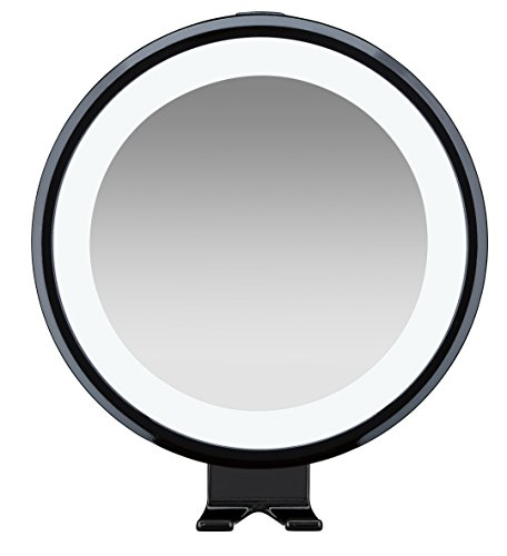 Conair Fog Free LED Lighted Mirror