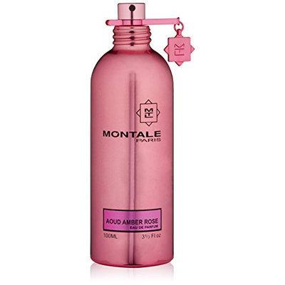 MONTALE Aoud Amber Rose Eau de Parfum Spray