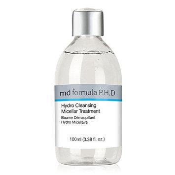 MD Formula P.H.D Hydro Cleansing Micellar Treatment