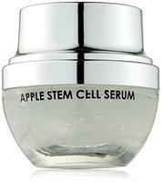 skinChemists Botanicals Apple Stem Cell Serum